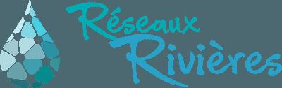 Réseaux Rivières