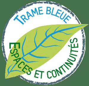 Trame Bleue : espaces et continuités